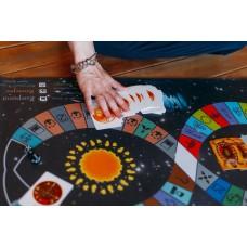 Психологическая игра «Мое призвание и предназначение»