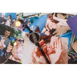 Фото- и кинотерапия. Использование фотографии и киноматериалов в психологическом консультировании и психотерапии