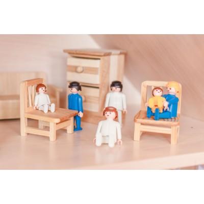 Семинар «Основы психологического консультирования  детей и родителей»